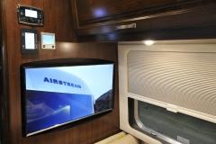 Airstream1361