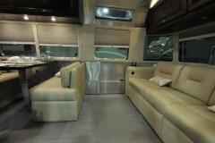 Airstream1364
