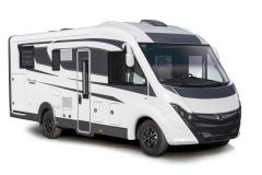 Mobilvetta-K-YACHT-Tekno-Design