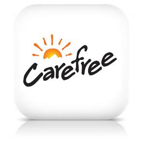 carefree300
