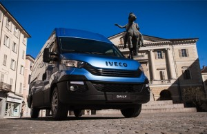 Iveco_NewDaily_Euro6