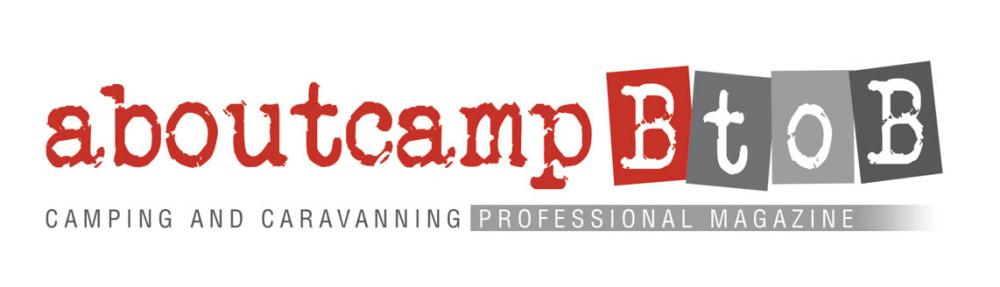 Aboutcamp BtoB