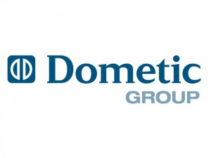 Dometic: class action in the US