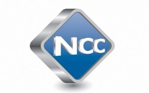 The NCC Conference 2016