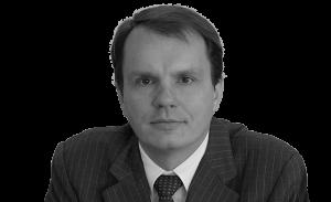Bartek Radzimski - JRVA