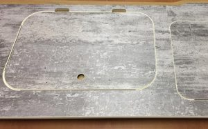 VittEr®: the next generation compact laminate