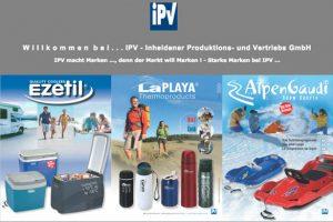 Dometic acquires IPV