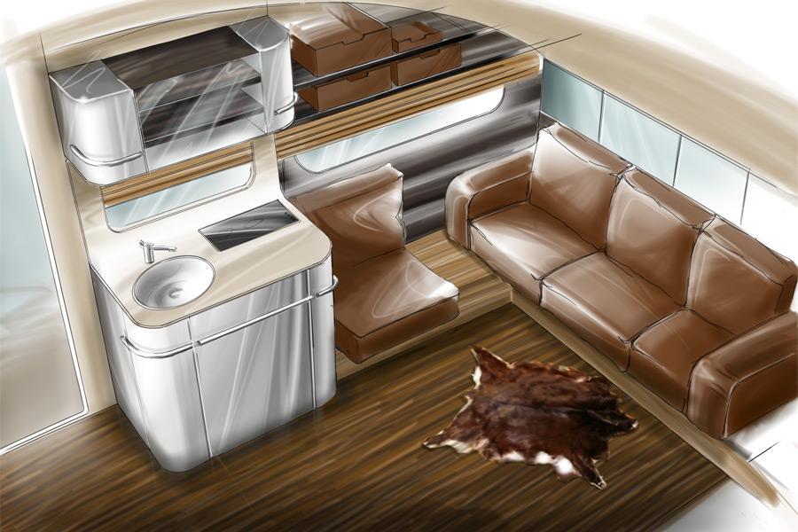 07-04-02-rendering-küche-konzept-5