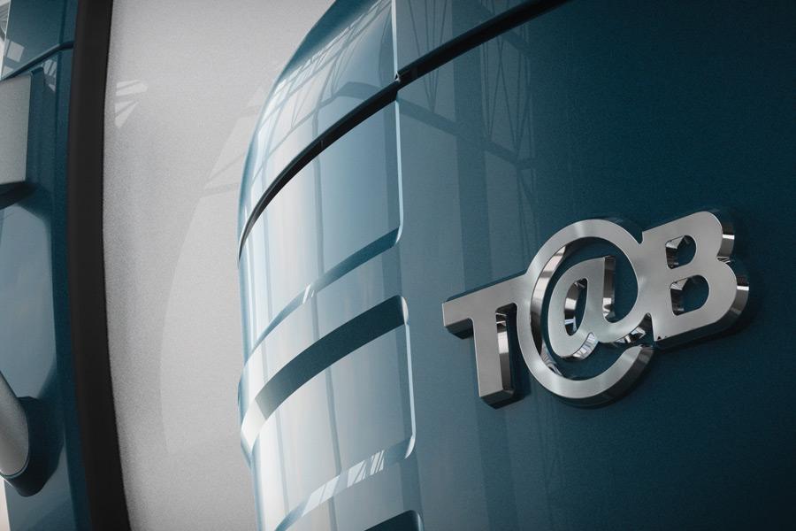 TAB-Rendering-_detail-front