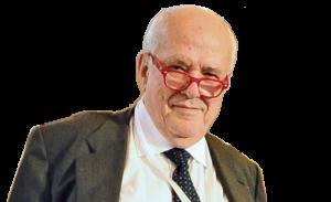 François Feuillet - Trigano