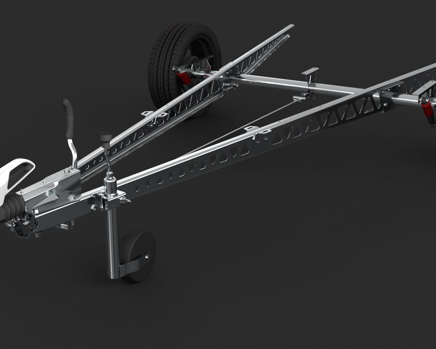 Travelino2016_EXT03_chassis