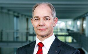 Webasto SE expands its Management Board
