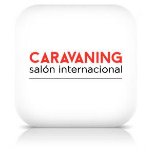 Caravan sal n internacionalbarcelona spainoct 12 oct 21 for Salon btob