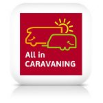 All in caravaning<br/>Beijing, CHINA<br/>Sep 25 - Sep 27, 2020