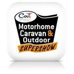Motorhome Caravan & Outdoor SuperShow<br/>Auckland, NEW ZEALAND<br/>Mar 19 - Mar 21, 2021