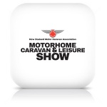 Motorhome Caravan & Leisure Show<br/>Christchurch, AUSTRALIA<br/>Jul 3 - Jul 5, 2020