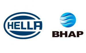 HELLA and BHAP launch joint venture in China