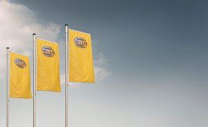 Hella increases sales and earnings