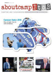 """AboutcampBtoB - N.20<br><a target='_blank' href='https://www.aboutcampbtob.eu/wp-content/uploads/2018/08/AboutCampBtoB_20_Online.pdf' rel=""""noopener noreferrer""""><u>Download</u></a>"""