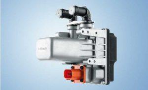 Webasto innovates its heating systems