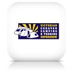 Victorian Caravan, Camping & Touring Supershow<br/>Melbourne, AUSTRALIA<br/>