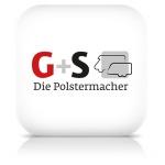 G+S Sitz - und Polstermöbel GmbH