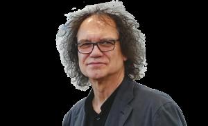 Manfred Lang - pro industria