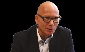 Wolfgang Speck - Knaus Tabbert Group