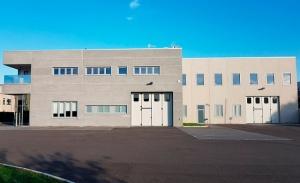 Brianza Plastica Spa acquires stake in Mobiltech Srl