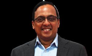 Ashis Bhattacharya - Winnebago