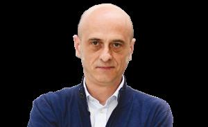 Luigi Gozzi - Lippert Components