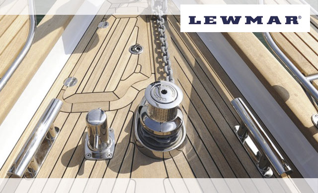 LCI offers to purchase Lewmar Marine Ltd - Aboutcamp