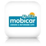 Mobicar<br/>Bruxelles, BELGIUM<br/>Oct 21 - Oct 25, 2021