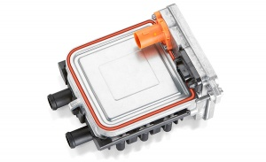 New ecological heating systems from Eberspächer for electric and hybrid vehicles