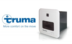 Truma to supply AquaGo to luxury RV manufacturers