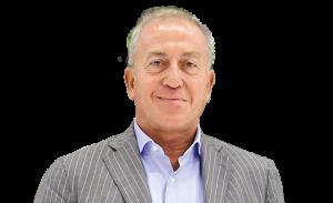 Roberto Fumarola - Fiat