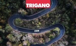 Trigano fourth quarter 20/21: sales up 4.9%