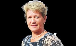 Sonja Gole - Adria