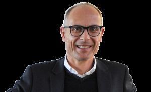Bernd Wuschack - Carthago
