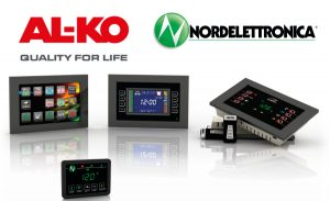 DexKo Global acquires electronics specialist Nordelettronica