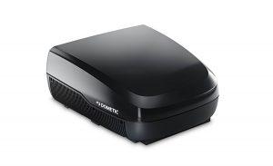Dometic introduces 'next generation' RV air conditioner