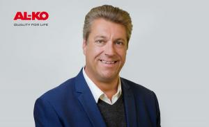 AL-KO Vehicle Technology Australia & New Zealand appoints Grant Douglas as new Managing Director