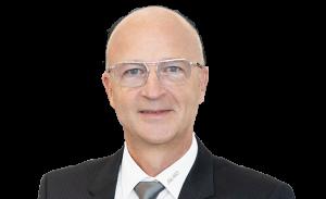 Harald Hiller - AL-KO VT