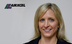 Airxcel appoints Erika Osterloo as New Business Development Manager for its  RV Group