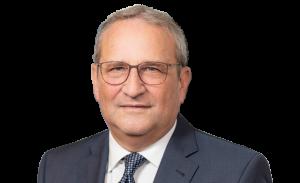 Hermann Pfaff - ECF
