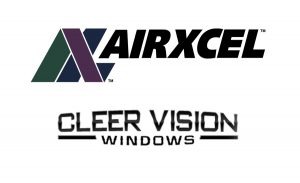 Airxcel Inc to acquire Cleer Vision, the window and tempered glass manufacturer