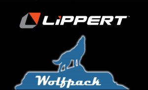 Lippert acquires Wolfpack to expand its chassis production capacity