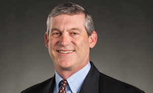 Kevin Phillips, President - RV Group, Airxcel, has passed away
