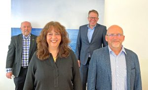 Lippert acquires Schaudt with newly-formed German subsidiary