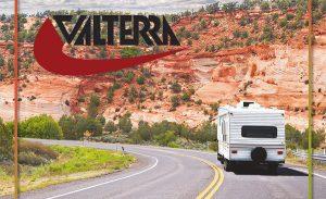 Dometic acquires Valterra Products